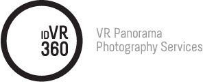idVR360 - VR Panorama Photography Services